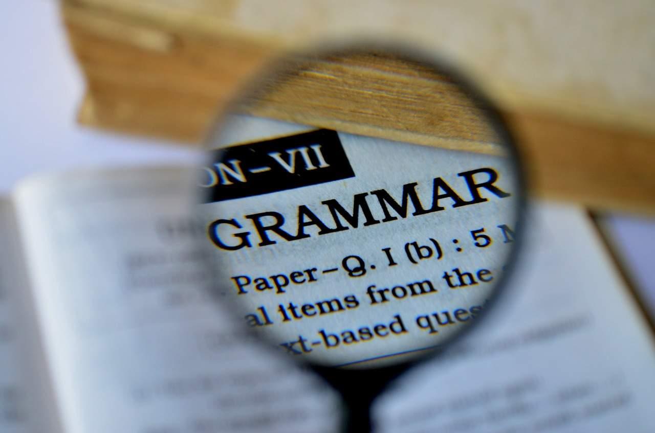 Englische Bewerbung: Fehler, die man 2018 nicht mehr machen darf