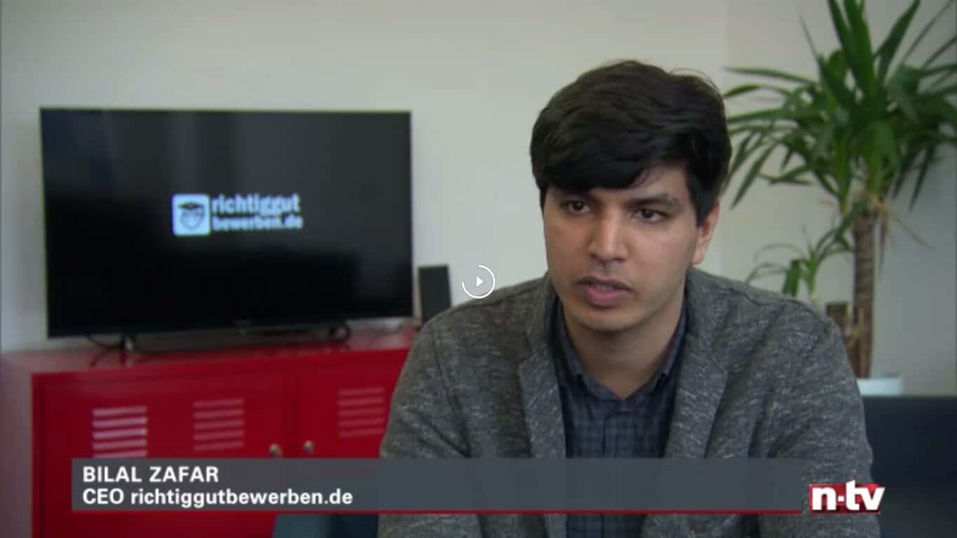 Nett Tv Skriptvorlage Ideen - Beispielzusammenfassung Ideen - vpsbg.info