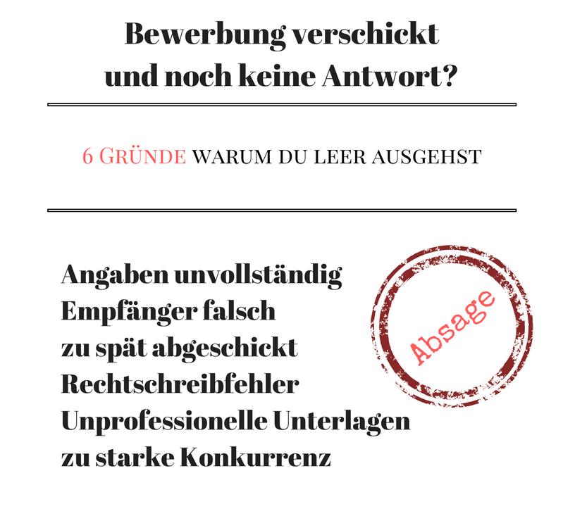 Warnung Bewerbungsschreiben Verbreiten Schadsoftware 11