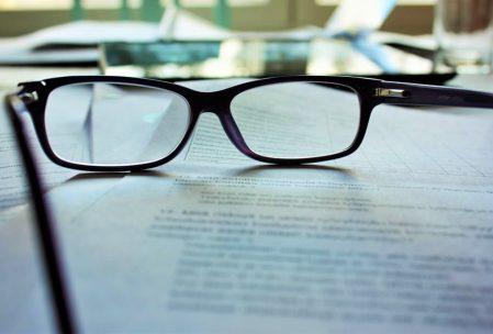 Zu viel auf dem Schreibtisch? Work-Life-Balance optimieren