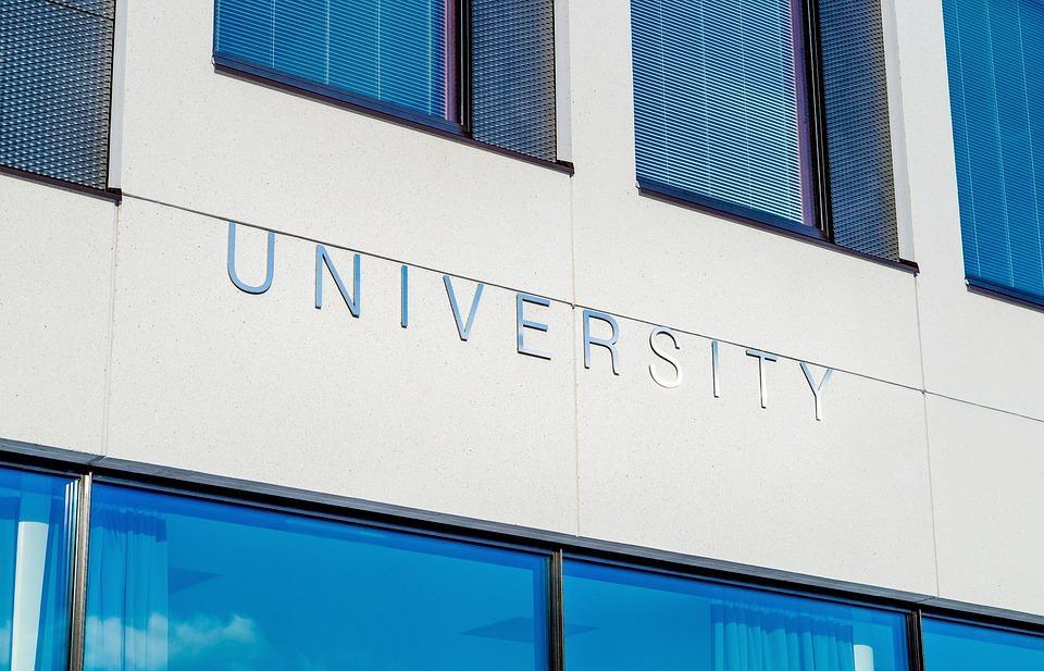 Studienplatz finden