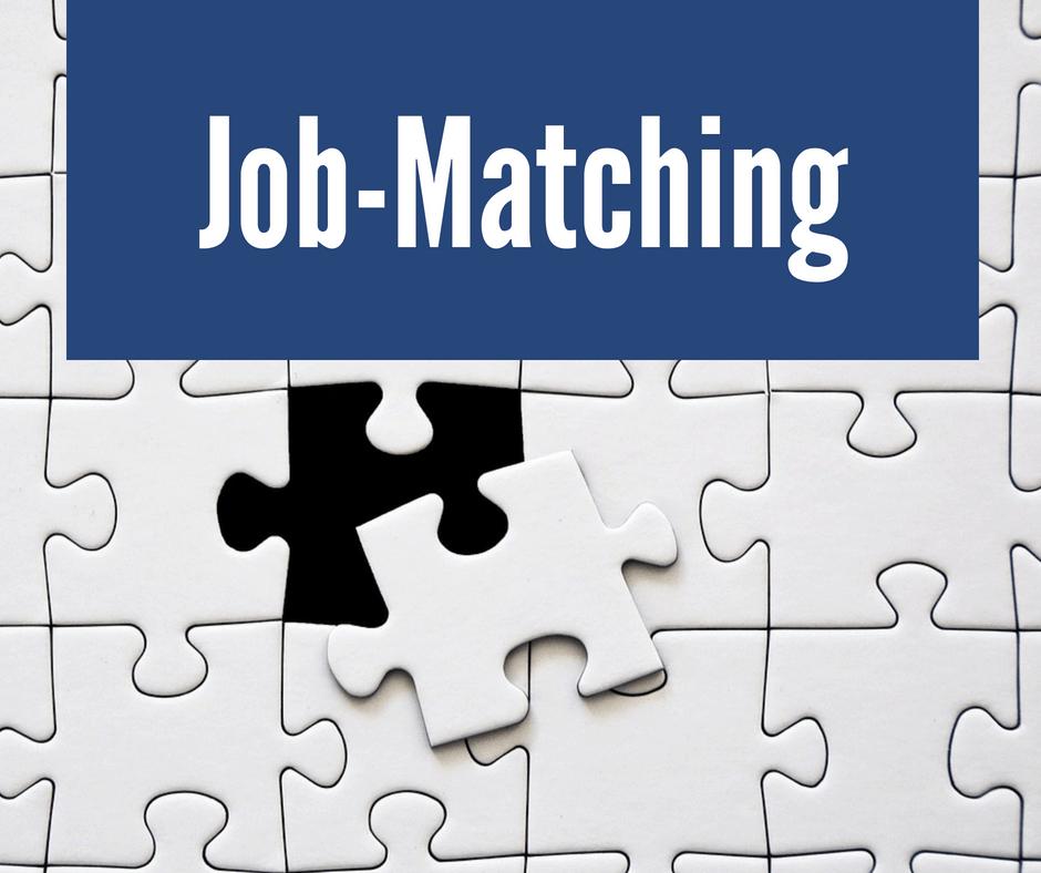 Job-Matching